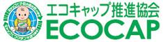 Bnr_ecocap