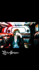 DaizyStripper 待受 vol.325