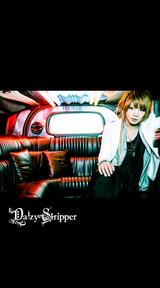 DaizyStripper 待受 vol.326