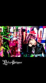 DaizyStripper 待受 vol.353