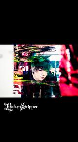DaizyStripper 待受 vol.354