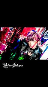 DaizyStripper 待受 vol.368