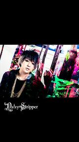 DaizyStripper 待受 vol.369