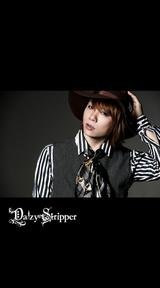 DaizyStripper 待受 vol.376