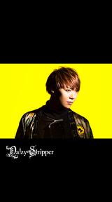 DaizyStripper 待受 vol.381