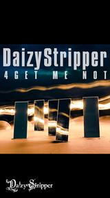 DaizyStripper 待受 vol.396