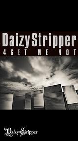 DaizyStripper 待受 vol.397