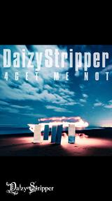 DaizyStripper 待受 vol.398